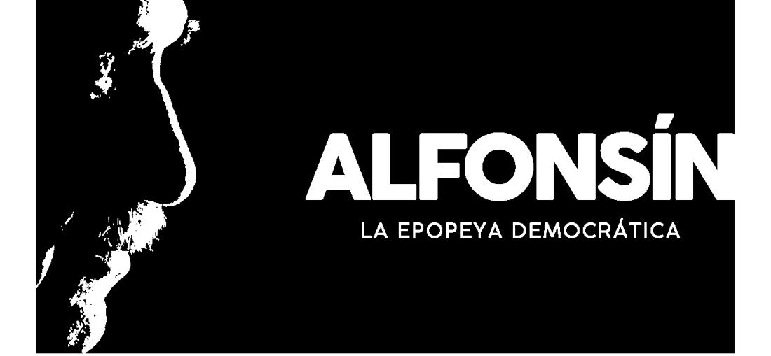 Acerca de Alfonsin.org
