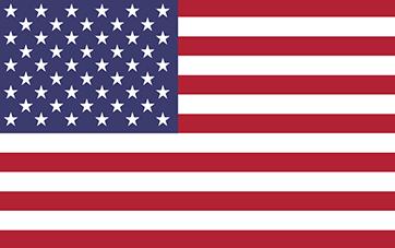Estados Unidos de América