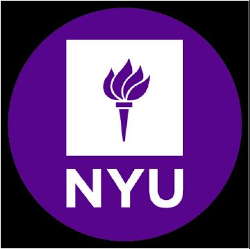 Universidad de Nueva York
