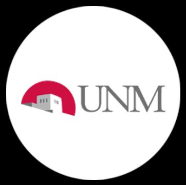 Universidad de Nuevo México