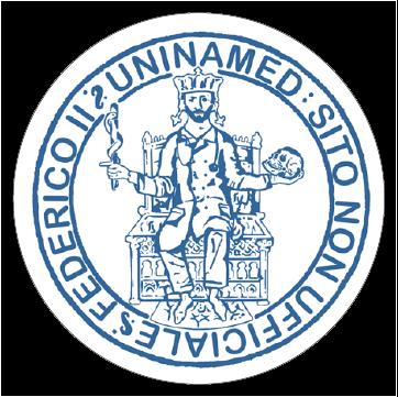 Universidad de Nápoles
