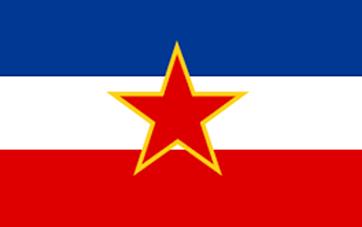 República Federativa Socialista de Yugoslavia
