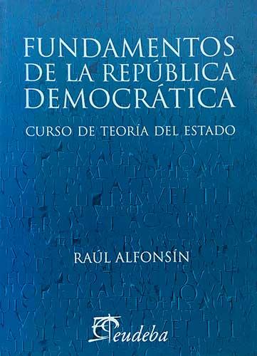Fundamentos de la República Democrática