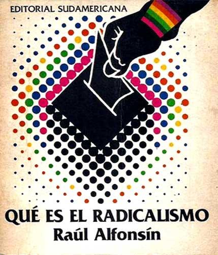 Qué es el Radicalismo