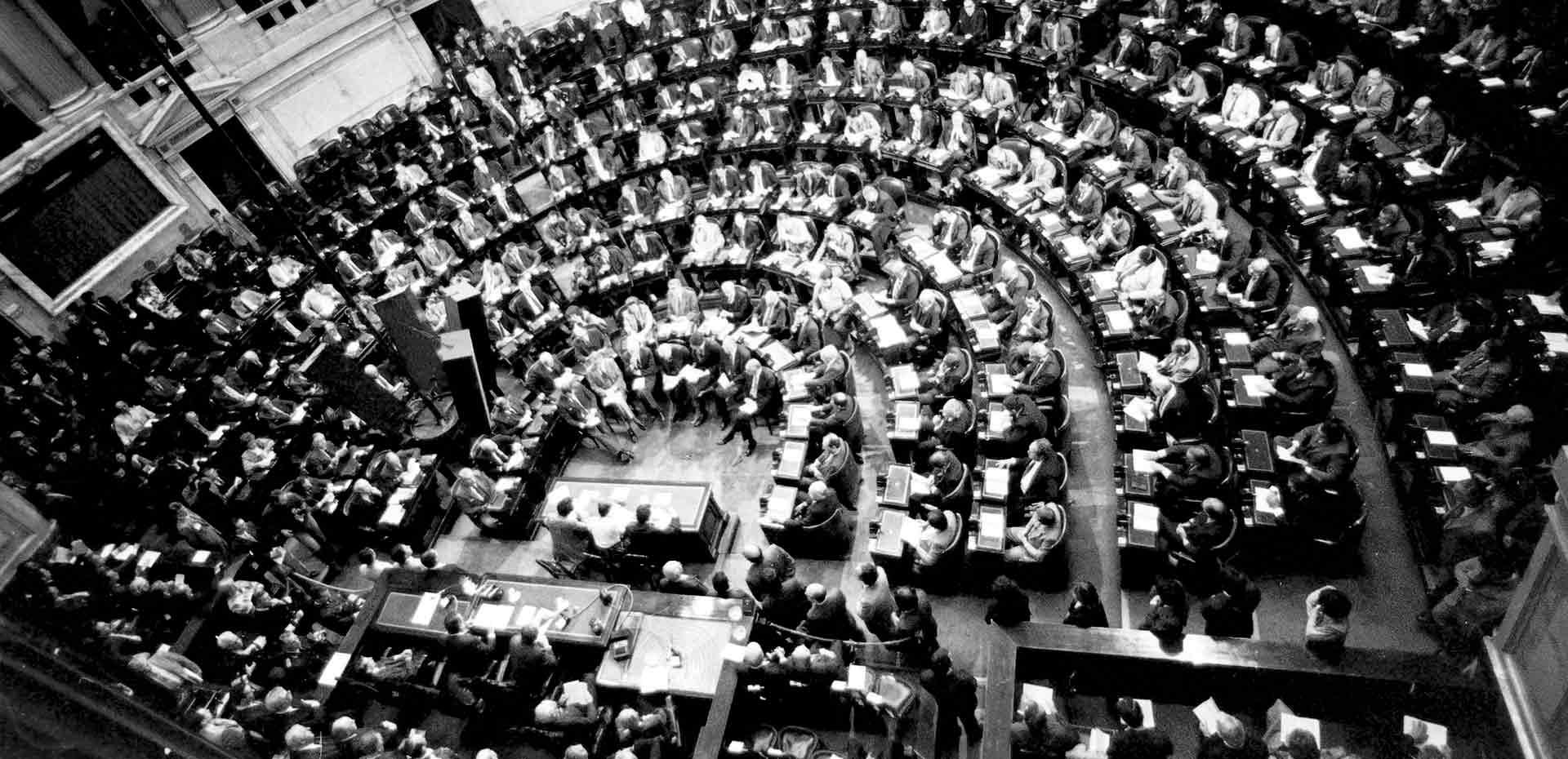 Diálogo y pluralismo
