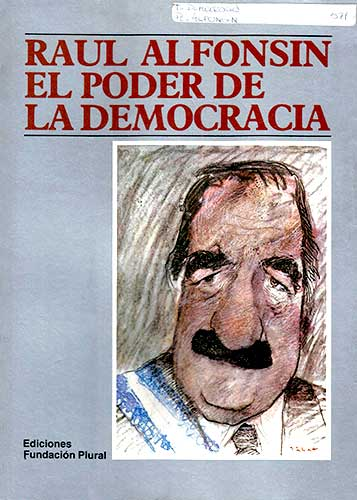 El poder de la democracia