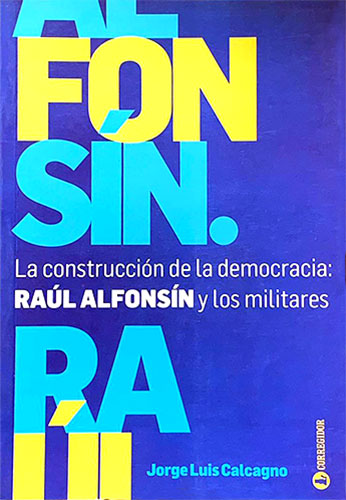 La construcción de la democracia